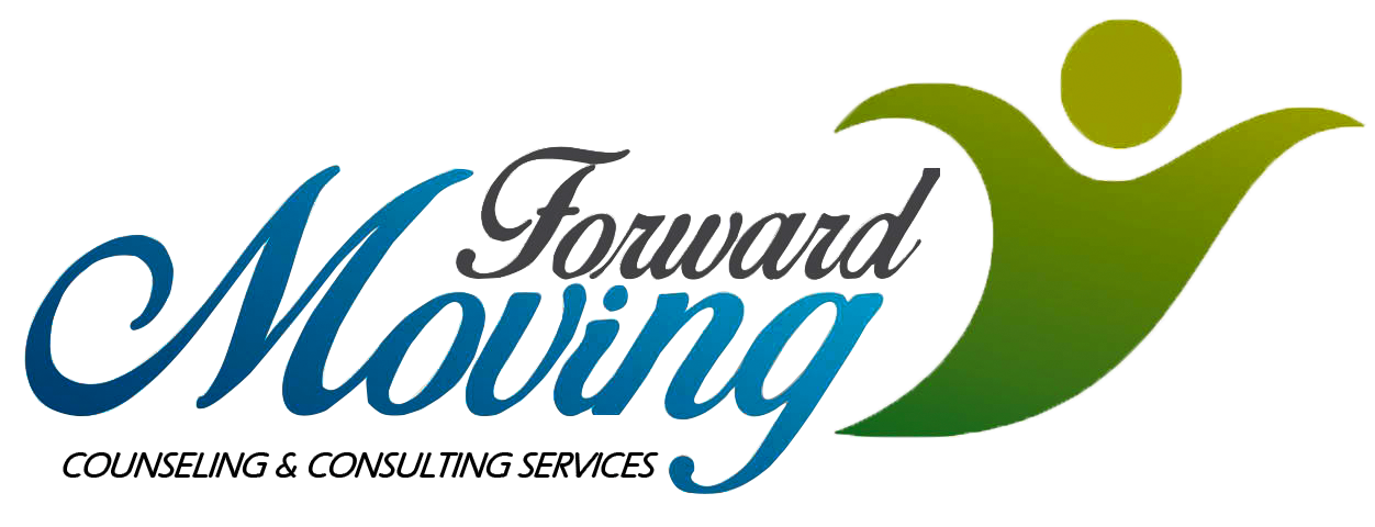 Forward Moving Counseling